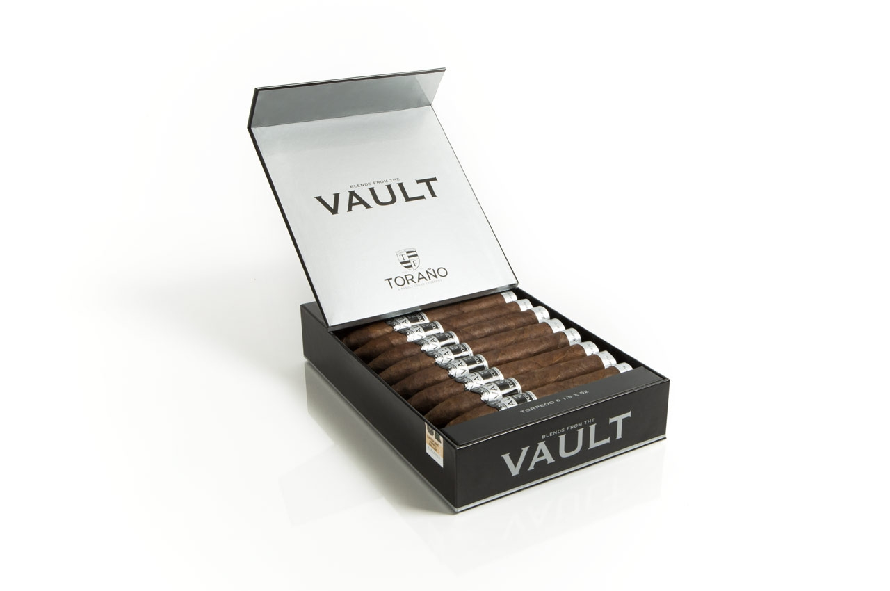 Vault_Cigares