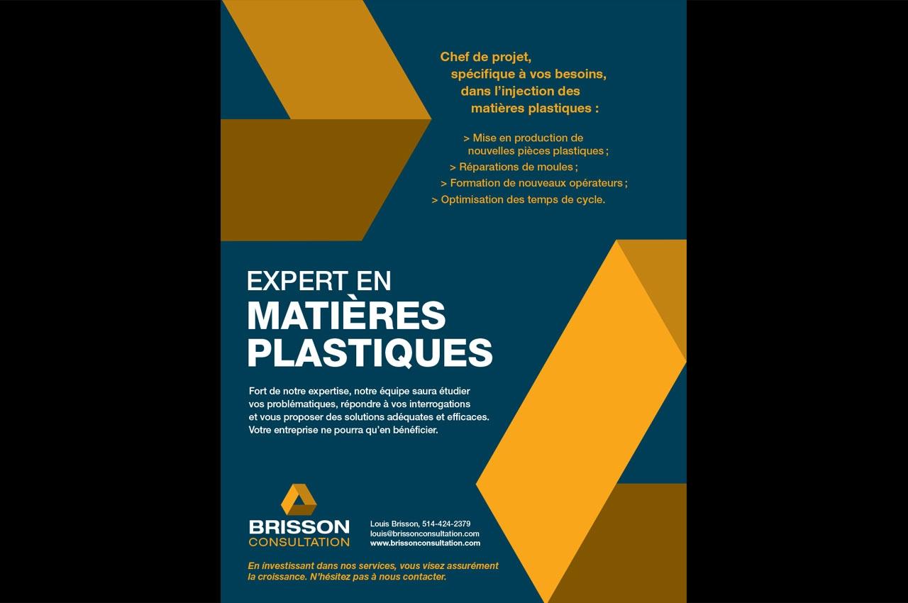 Brisson